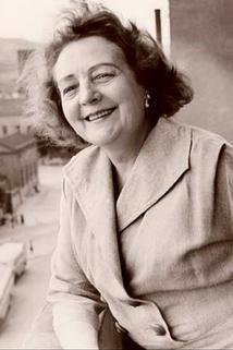 Hana Meličková