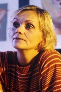 Hana Seidlová