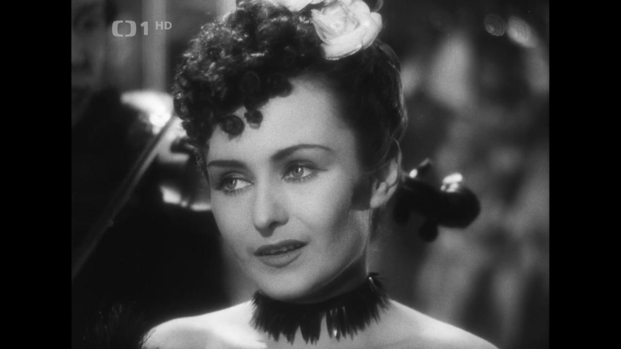 Jonna Lee (actress),Jane Baxter Hot photos Jenny Laird,Carina Afable (b. 1942)