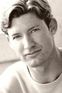 Hank Amos