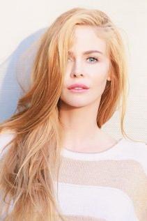 Hanna Griffiths
