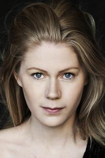Hanna Alström