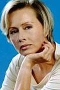 Hanna Dunowska