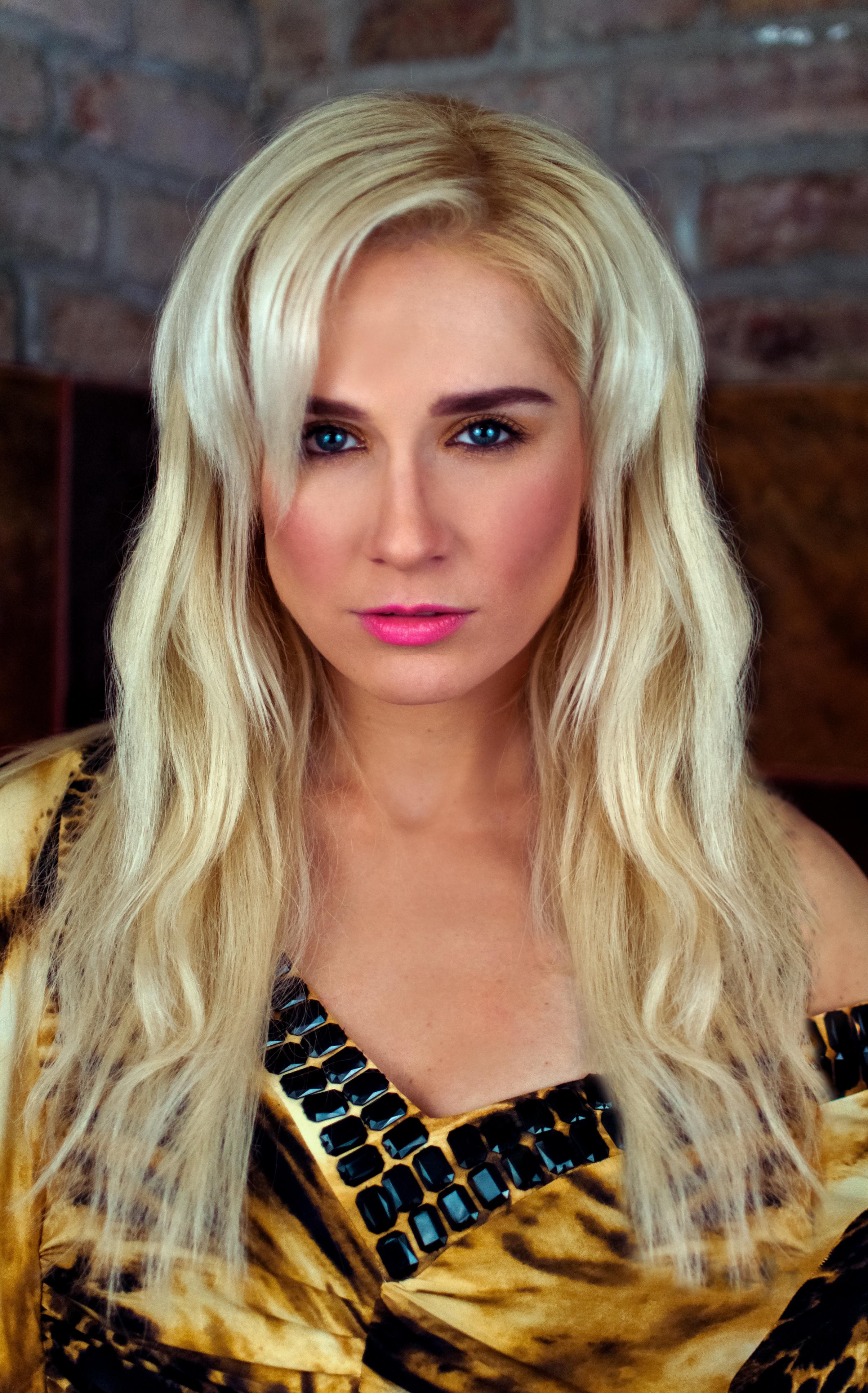 Hanna Pekhart