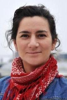 Hanna Zetterberg Struwe