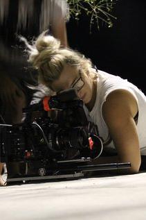 Hannah Macpherson
