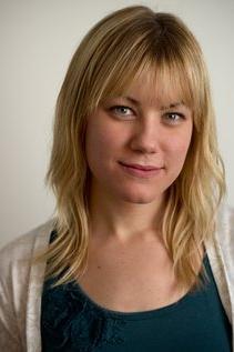 Hannah Metcalfe
