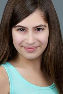 Hannah Kurczeski