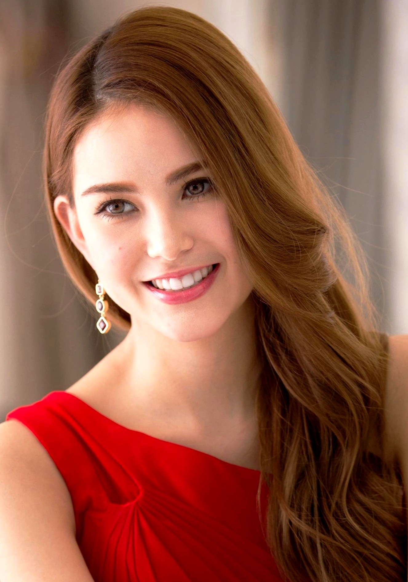 Hannah Quinlivan