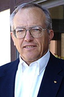 Hans Beerbaum