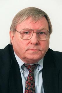 Hans Weicker