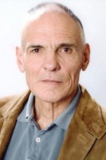Hans Peter Hallwachs
