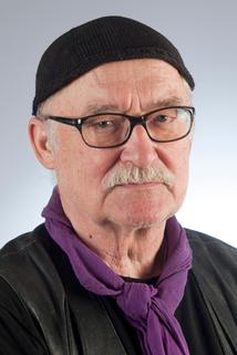 Hans W. Geissendörfer