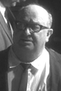 Harold G. Herthum