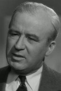 Harry Shannon