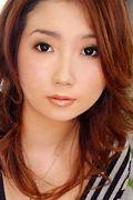 Hatsumi Kudou