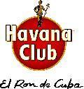 Havana Club Coctail Show