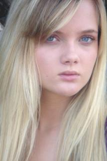 Hayley Lochner