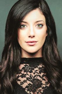 Hayley McLaughlin