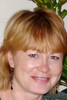 Heather Ogilvie