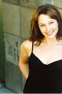 Heather Witt