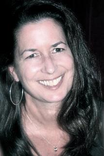 Heather Faris