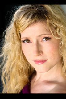 Heather Laura Gray