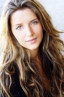 Heather Trzyna