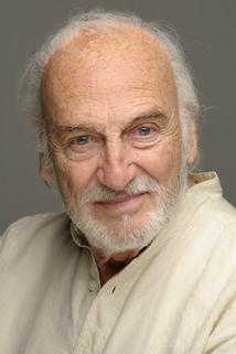 Héctor Alterio