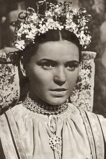 Heda Melicherová