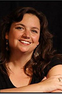 Heidi C. Bordogna