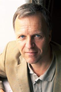 Heinz Thym