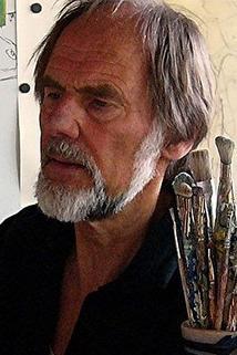 Heinz Schirk