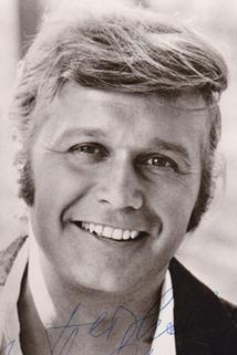 Heinz Ehrenfreund