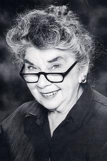Helen Slayton-Hughes