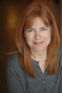 Helen Ingebritsen
