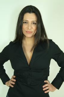 Helena Carrión
