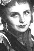 Helena Bušová