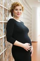 Helena Krajčiová