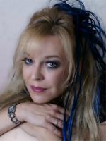 Helena Kubelková