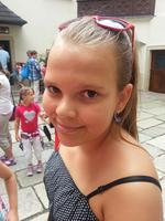 Helena Lia Tachovská