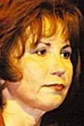 Helena Maršálková