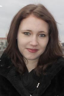 Helena Velenická