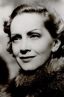 Hélène Perdrière