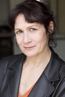 Hélène Vauquois