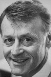 Helmut Lohner