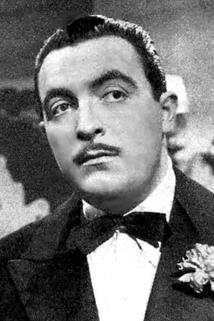 Henri Génès