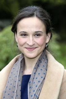 Henriette Heinze