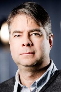 Henrik Zein
