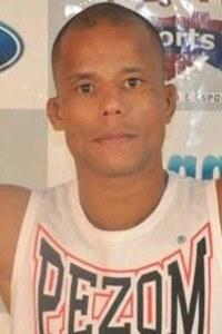 Henrique Aquino Alves